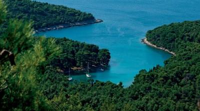 O Chorvátsku