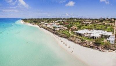 O Zanzibare