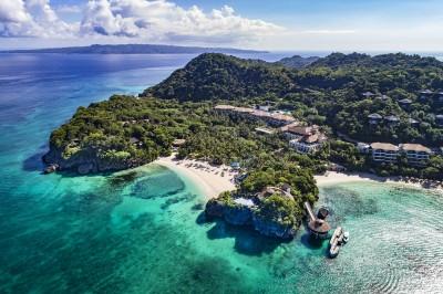 O Filipínách