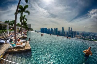Cena dovolenky vrátane zľavy