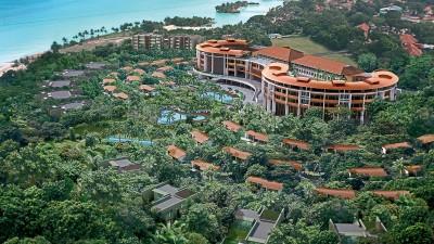 Hotely v Singapore
