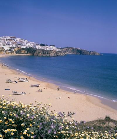 Hotely v Portugalsku