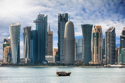 O Katare