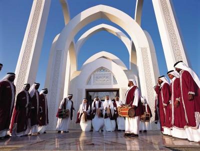 Hotely v Katare