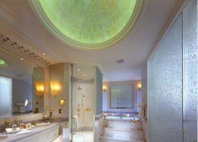 abu-dhabi-hotel-emirates-palace-009.jpg