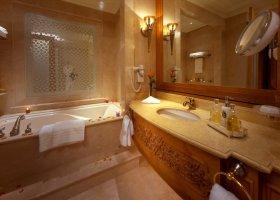 abu-dhabi-hotel-emirates-palace-010.jpg