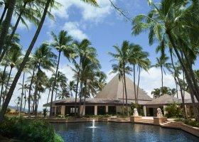 australie-hotel-one-only-hayman-island-007.jpg