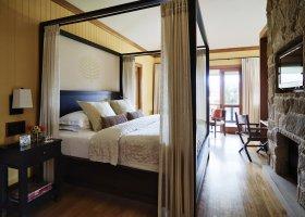 australie-hotel-one-only-wolgan-valley-005.jpg