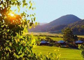 australie-hotel-one-only-wolgan-valley-026.jpg
