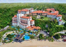 bali-hotel-hilton-bali-resort-172.jpg