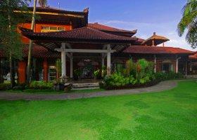 bali-hotel-keraton-jimbaran-048.jpg