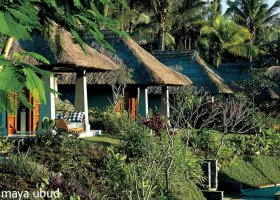 bali-hotel-maya-ubud-012.jpg