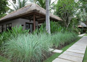 bali-hotel-quinci-villas-lombok-013.jpg