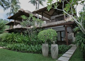 bali-hotel-quinci-villas-lombok-014.jpg