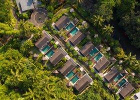 bali-hotel-the-samaya-ubud-079.jpg