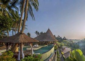 bali-hotel-viceroy-bali-046.jpg
