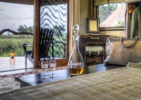 botswana-hotel-kanana-028.jpg