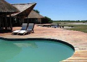 botswana-hotel-nxai-pan-021.jpg