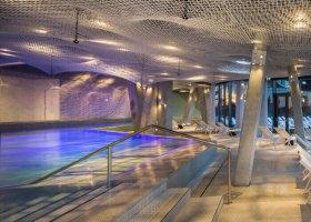 chorvatsko-hotel-amarin-family-hotel-049.jpg