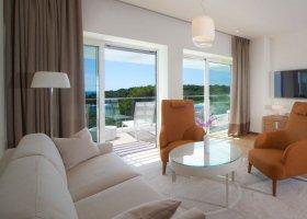 chorvatsko-hotel-bellevue-losinj-106.jpg