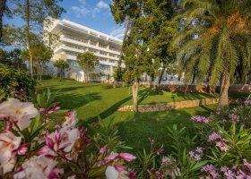 chorvatsko-hotel-bellevue-losinj-113.jpg