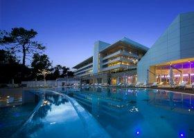 chorvatsko-hotel-bellevue-losinj-137.jpg