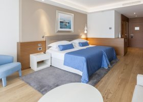 chorvatsko-hotel-bellevue-losinj-140.jpg