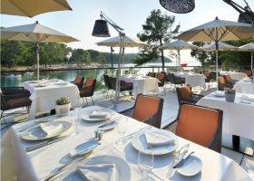 chorvatsko-hotel-bellevue-losinj-155.jpg