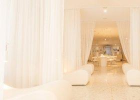 chorvatsko-hotel-bellevue-losinj-160.jpg