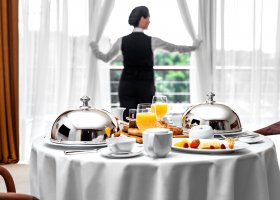 chorvatsko-hotel-boutique-hotel-alhambra-020.jpg