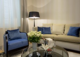 chorvatsko-hotel-boutique-hotel-alhambra-052.jpg