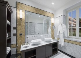 chorvatsko-hotel-boutique-hotel-alhambra-076.jpg