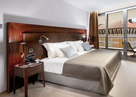 chorvatsko-hotel-boutique-hotel-alhambra-085.jpg