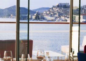 chorvatsko-hotel-d-resort-sibenik-002.jpg