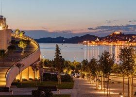 chorvatsko-hotel-d-resort-sibenik-005.jpg