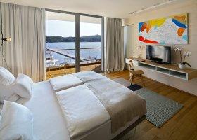 chorvatsko-hotel-d-resort-sibenik-016.jpg