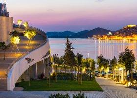chorvatsko-hotel-d-resort-sibenik-026.jpg