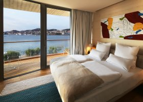 chorvatsko-hotel-d-resort-sibenik-039.jpg