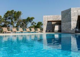 chorvatsko-hotel-d-resort-sibenik-063.jpg