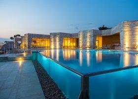chorvatsko-hotel-d-resort-sibenik-064.jpg