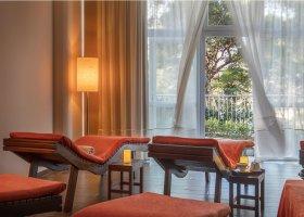 chorvatsko-hotel-hotel-aurora-063.jpg