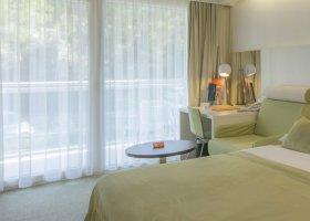 chorvatsko-hotel-hotel-aurora-083.jpg