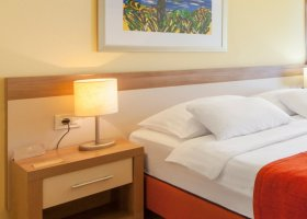 chorvatsko-hotel-hotel-aurora-085.jpg