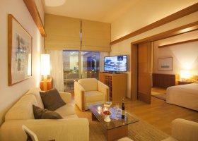 chorvatsko-hotel-hotel-dubrovnik-palace-001.jpg