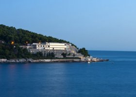 chorvatsko-hotel-hotel-dubrovnik-palace-007.jpg