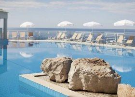 chorvatsko-hotel-hotel-dubrovnik-palace-008.jpg