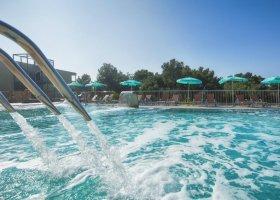 chorvatsko-hotel-hotel-vespera-063.jpg