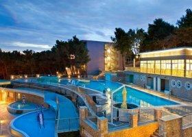 chorvatsko-hotel-hotel-vespera-075.jpg