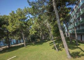 chorvatsko-hotel-hotel-vespera-076.jpg