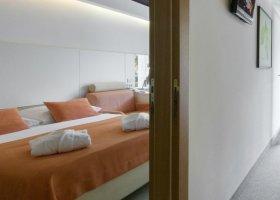 chorvatsko-hotel-hotel-vespera-083.jpg